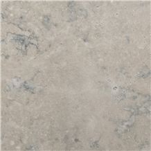 Adair Sephia Limestone Tiles & Slabs, Grey Limestone Floor Tiles, Wall Tiles