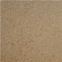 Golden Sand Sandstone Tiles