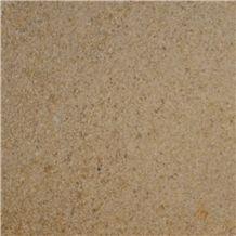 Golden Sand Sandstone Tiles