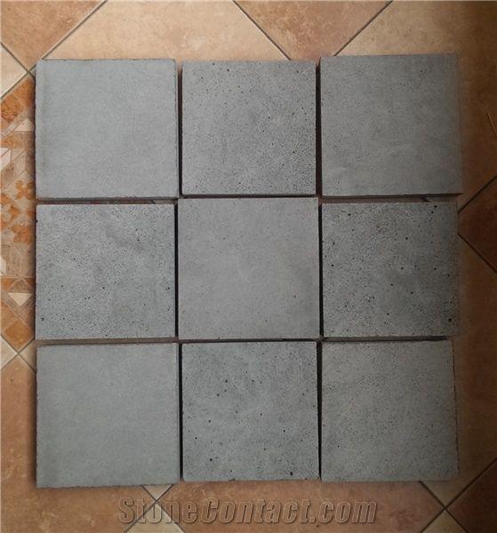 Basalt Gadatap Tiles Slabs Grey Basalt Floor Tiles Wall Tiles From