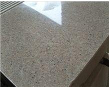 Chinese Pink Granite Tiles, G681 Granite Tiles for Wall and Floor Covering, Rose Pink Granite Tiles, Top Polished Shrimp Pink, Xia Red Granite Tiles, Xiamen Winggreen Manufacturer