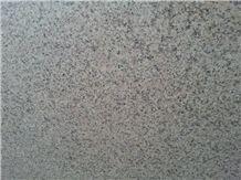 Own Factory, Chinese Pink Granite Slabs, G681 Granite Slabs in Full Size for Wall and Floor Covering, High Polished Rose Pink Granite Slabs, Shrimp Pink Granite Slabs, Xiamen Winggreen Manufafacturer