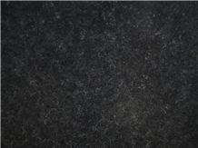 Absolute Black Nai Granite Slabs
