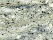 African Rainbow Granite Slabs