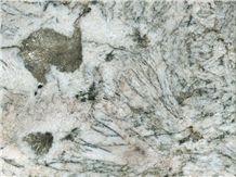 Aghada Platinada Granite Slabs