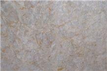 Artico Quartzite Slabs & Tiles, Nacarado Light White Quartzite Polished Floor Tiles, Wall Tiles