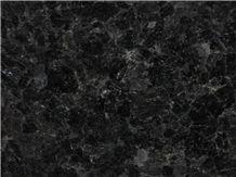 Black Antique Granite Polished Floor Tiles, Wall Tiles, Labrador Supreme Granite Tiles & Slabs,