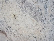 Cielo De Ivory Granite Slabs