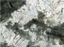 Copenhagen Granite Slabs & Tiles, White Granite Polished Floor Tiles, Wall Tiles Brazil