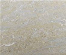 Costa Azzurra Marble Sabs