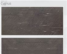 Cygnus Quartzite Slabs & Tiles, Brown Polished Quartzite Floor Tiles, Wall Tiles