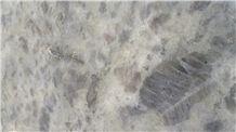 Labradorite Multicolor, Labradorite Ice Blue Granite