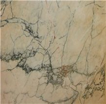 Rosa Aurora Venato Tiles and Slabs, Pink Polished Marble Floor Tiles, Wall Tiles