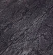 Ruivina Escura Marble Tiles and Slabs, Grey Polished Marble Floor Tiles, Wall Tiles