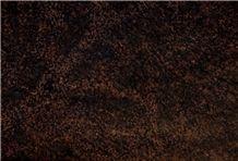 Brown Granite Tiles & Slabs, Brown Polished Granite
