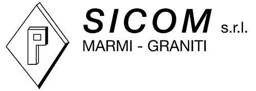 Sicom S.R.L
