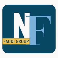 Faudi Group Srl- Stone Division