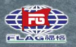 Xiamen Flag Import & Export Co., Ltd