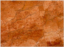 Kandia Red Marble Tiles & Slabs, Polished Marble Floor Tiles, Wall Tiles