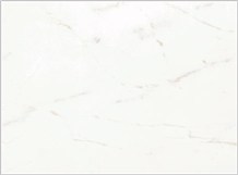White Of Pighes Marble, Antigone Marble Tiles & Slabs, White Marble Floor Tiles, Wall Tiles