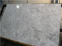 Evia Silverbrown Marble Slabs