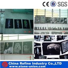 Shadow Carving Wholesale , Wall Laser Etchings,Laser Engravings,Wall Reliefs,Laser Etchings,Shadow