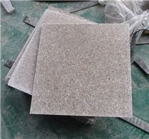 Polished Finishing China G681 Pink Granite Tiles with Factory Price,Xia Red Granite Tiles