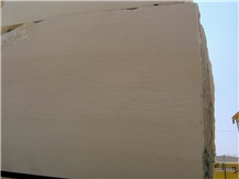Silvia Marble Rough Blocks, Egypt Beige Marble