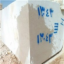 Sinai Pearl Marble Blocks, Grey Marble Blocks Egypt