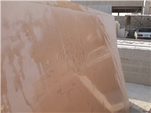 Zafarana Rose Marble Slabs & Tiles