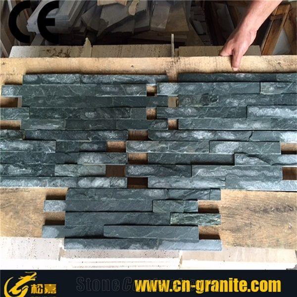 cultured stone veneer lowes imitation