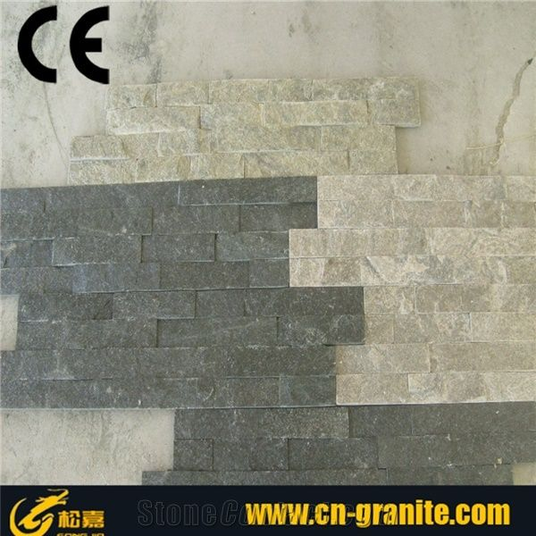 Cultured Stone Veneer Prices,Cultured Stone Veneer Lowers,Stone Wall  Cladding,Stone Wall Decor,Stacked Stone Veneer,Thin Stone Veneer,Exposed Wall  Stone ...