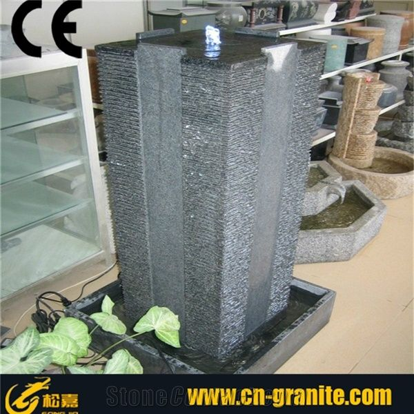 Garden Water Fountains Fountains For Sale Chinese Water Fountains