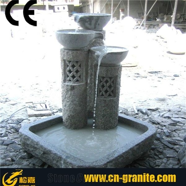 Garden Water Fountains Fountains For Sale Chinese Water Fountains Lowes Indoor Water Fountains Water Fountains Indoor Water Fountains Outdoor Indoor Fountains Waterfalls Decorative Water Fountains From China Stonecontact Com
