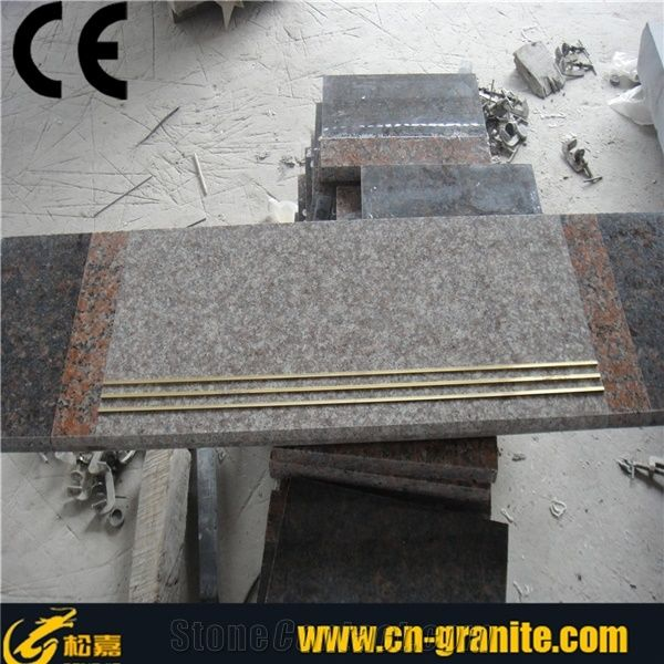 Exceptionnel Luoyuan Violet Granite Stairs U0026 Step Lowes Non Slip Stair Treads,Staircase,Artificial  Stone Stair Steps,Natural Stone Stair Treads,Interior Stone Stair ...