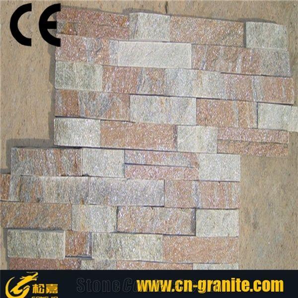 Rustic Stone Wall Claddingstone Moldsimitation Stone Wall Cladding