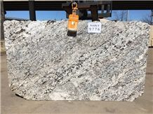 Lennon Granite 3cm Slabs