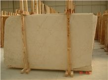 Crema Bil Latte Marble Tiles & Slabs, Beige Polished Marble Floor Tiles, Wall Covering Tiles