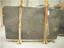 Montana Grey Marble Slabs & Tiles, Grey Polished Marble Floor Tiles, Wall Covering Tiles