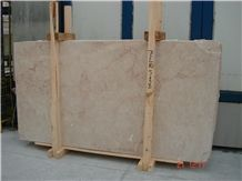 Rosalia Pink Marble Tiles & Slabs, Pink Polished Marble Flooring Tiles, Wall Covering Tiles