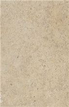 Orfeo Beige Limestone Slabs & Tiles