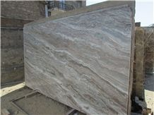 Fantasy Brown Quartzite Tiles & Slabs, Brown Polished Marble Floor Tiles, Wall Tiles India