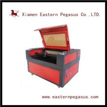 Laser Engraving Machine, Stone Engraving Machine, Granite Engraving Machine, Limestone Engraving Machine, Laser Engraving Machine for Sale, Good-Quality Automatic Engraving Machine Tjyl-1325