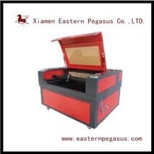 Laser Engraving Machine with Good Quality, Granite Laser Carving Machine, Laser Carving Machine for Sale, Automatic Engraving Machine, Marble Automatic Carving Machine Tjyl-6090