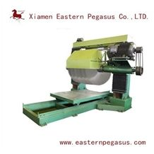 Multiple-Blade Cutter (New Type), Slab Cutting Machine, Multi-Blade Stone Cutting Machine, Granite Cutting Machine with Multi-Blade, Automatic Multi-Blade Stone Cutting Machine Tjzj-1600-2