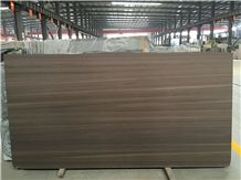 Wenge Sandstone,Coffee Wood Sandstone, Brown Sandstone