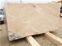 Cream Estremoz Marble Blocks, Beige Marble Blocks Portugal