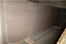 Rosewood Sandstone Tiles & Slabs, Sandstone Tile & Slab for Wall Cladding