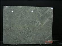 Costa Smeralda Marble Slabs & Tiles, Costa Smeralda Dark Marble Polished Floor Tiles, Wall Tiles