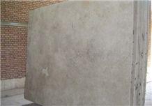 Light Travertine Slabs, Atash Kouh Light Travertine Tiles & Slabs, Beige Travertine Floor Tiles, Wall Tiles